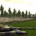 Скриншот Wargame: European Escalation – Изображение 59