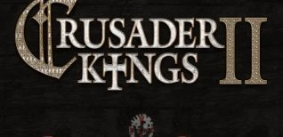 Crusader Kings 2. Видео #2