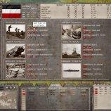Скриншот Commander: The Great War
