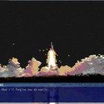 Скриншот Cyber City 2157 – Изображение 6