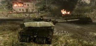 Armored Warfare: Проект Армата. Видео #8