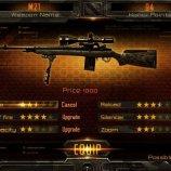 Скриншот iSniper 3D