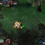 Скриншот The Temple of Elemental Evil: A Classic Greyhawk Adventure – Изображение 96