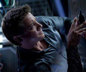 В фильме «Миссия: невыполнима 6» не будет Джереми Реннера
