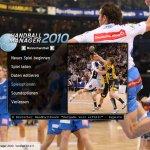Скриншот Handball Manager 2010 – Изображение 13