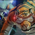 Скриншот Battlecrew Space Pirates – Изображение 7