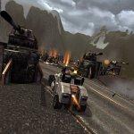 Скриншот Auto Assault – Изображение 158
