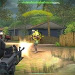 Скриншот Tom Clancy's Ghost Recon: Predator – Изображение 2