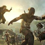 Скриншот Assassin's Creed Anthology