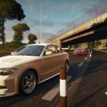Скриншот World of Speed – Изображение 205
