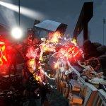 Скриншот Killing Floor 2 – Изображение 27