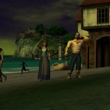 Скриншот Pirates of the Caribbean Online