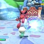 Скриншот PokéPark 2: Wonders Beyond – Изображение 13