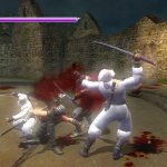 Скриншот Ninja Gaiden Sigma Plus – Изображение 15