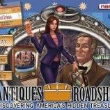 Скриншот Antiques Roadshow – Изображение 3