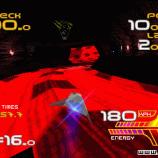 Скриншот Wipeout XL