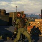 Скриншот Metal Gear Solid 5: Ground Zeroes – Изображение 56
