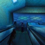 Скриншот Saboteur (1999) – Изображение 11