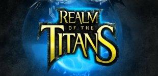 Realm of the Titans. Видео #4