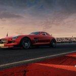 Скриншот World of Speed – Изображение 64