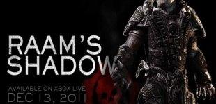 Gears of War 3. Видео #16