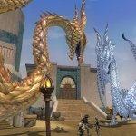 Скриншот EverQuest II: Desert of Flames – Изображение 31