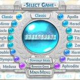 Скриншот Ancient Tripeaks II