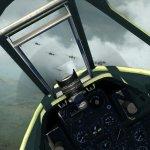 Скриншот Flying Tigers: Shadows Over China – Изображение 9