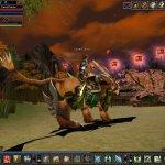 Скриншот Hero Online – Изображение 39