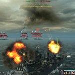 Скриншот Steel Ocean – Изображение 12