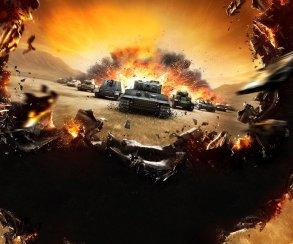 В World of Tanks вернули Сталина