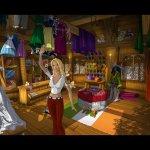 Скриншот So Blonde – Изображение 43