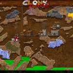 Скриншот Clonk Rage – Изображение 28