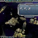 Скриншот STARTAG