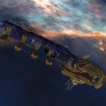 Скриншот Homeplanet: Playing with Fire – Изображение 29