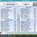 Скриншот Football Mogul 2010