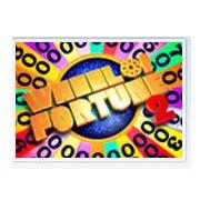 Wheel of Fortune 2 – фото обложки игры