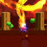 Скриншот Kirby's Return to Dream Land – Изображение 15