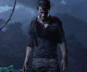Uncharted 4: A Thief's End выйдет 18 марта