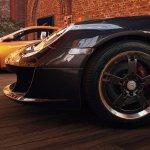 Скриншот World of Speed – Изображение 168