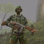 Скриншот Vietcong – Изображение 37