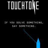 Скриншот TouchTone