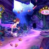 Скриншот Disney Princess: My Fairytale Adventure – Изображение 7