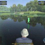 Скриншот Sportfischen Professional