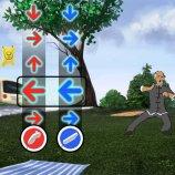 Скриншот Kung Fu Funk