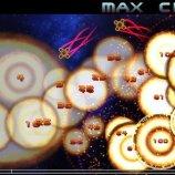 Скриншот Super Chain Crusher Horizon – Изображение 3