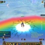 Скриншот Talisman Online – Изображение 10