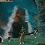 Скриншот Ultima X: Odyssey – Изображение 89