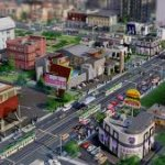 Скриншот SimCity: Limited Edition (2013) – Изображение 2