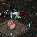 Скриншот DarkEden – Изображение 2